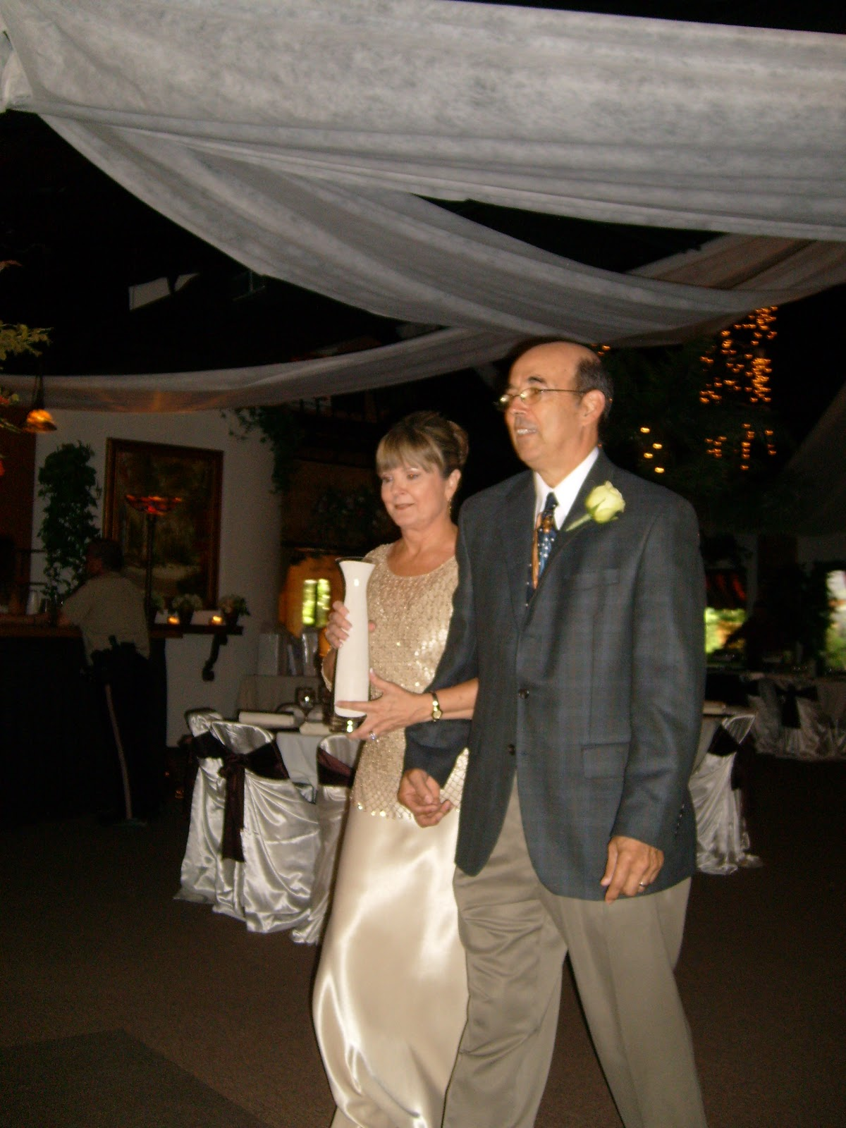Beths Wedding - S7300147.JPG