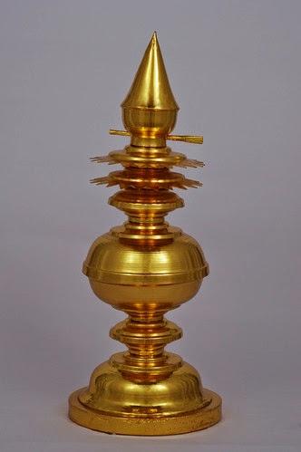 24kt-gold-plated-kalasam-500x500