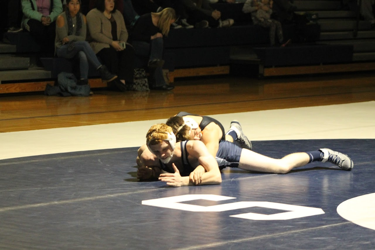 Wrestling - UDA at Newport - IMG_5122.JPG