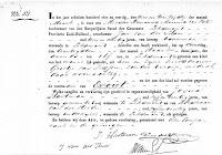 Ham, Ewout v.d. Geboorteakte 20-03-1844.jpg