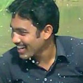Jaya Raju Photo 18