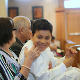 1st Communion Apr 25 2015 - IMG_0744.JPG