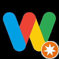 WEBXL Avatar