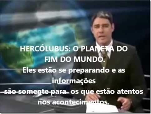HERCOLUBOS NIBIRU 07