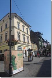 Балкани0 (630)