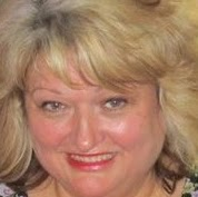 Janice Swan