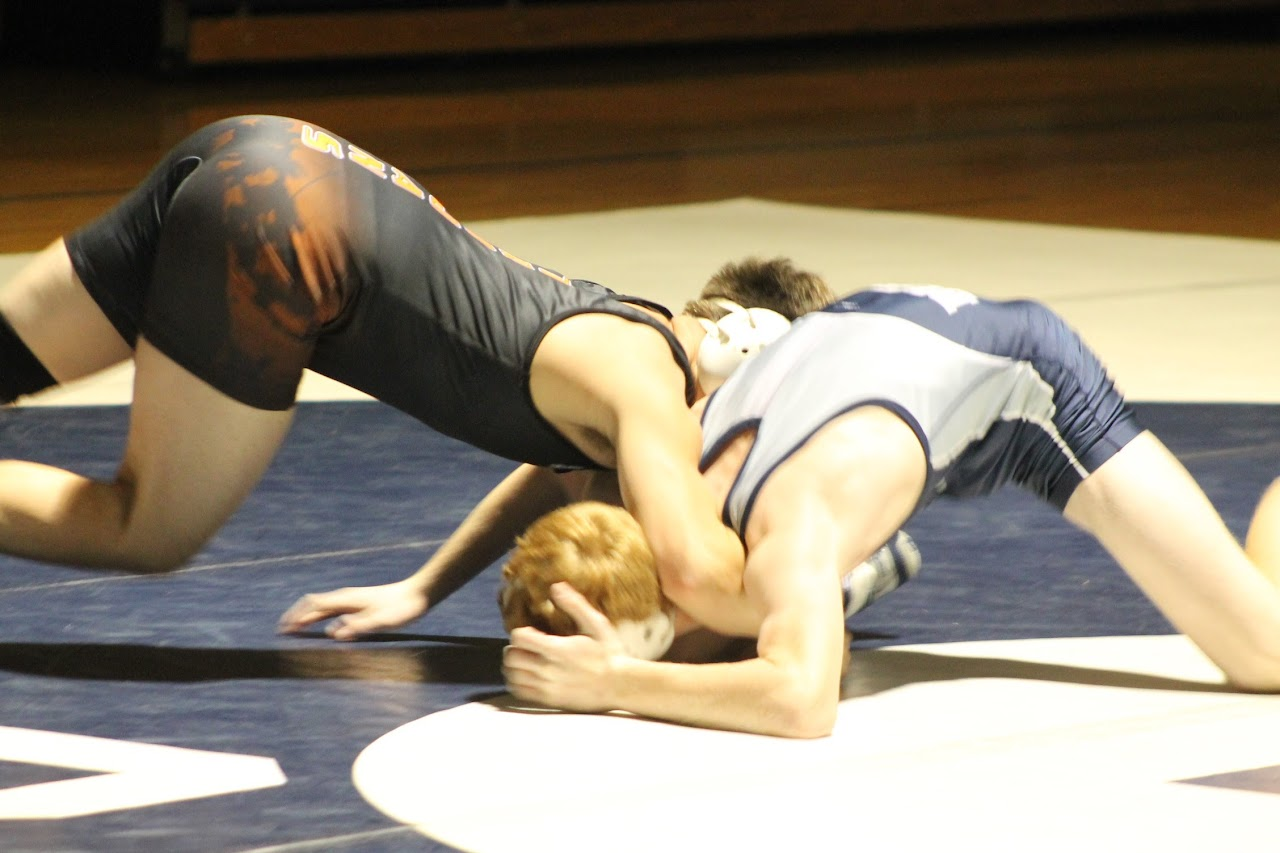Wrestling - UDA at Newport - IMG_5081.JPG