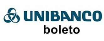 Boleto-Itau-Unibanco