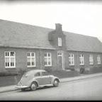 1945 Bejaardenhuis na WO2Opgenomen beeld 1.jpg