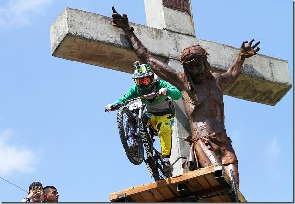 Urban_Bike_Comuna_13