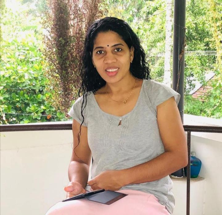 ವೈರಲ್ ಆಯಿತು ಮಲಯಾಳಂ ನಟಿ ರೆಮ್ಯಾ ಸುರೇಶ್ FAKE ಅಶ್ಲೀಲ ವೀಡಿಯೋ