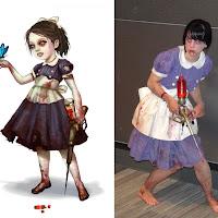 little sister comparison.jpg