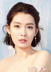 Zhang Tonghuan  Actor