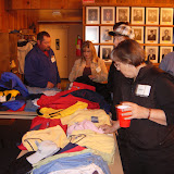 2008 Fall Membership Meeting - DSCN8799.JPG
