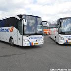 2 nieuwe Touringcars bij Van Gompel uit Bergeijk (11).jpg