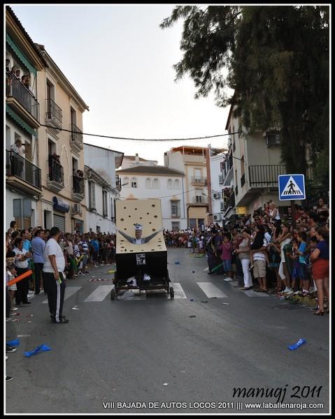 VIII BAJADA DE AUTOS LOCOS 2011 - AL2011_221.jpg