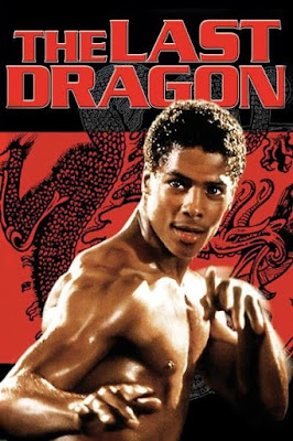 The Last Dragon (1985) BluRay 720p HD Watch Online, Download Full Movie For Free