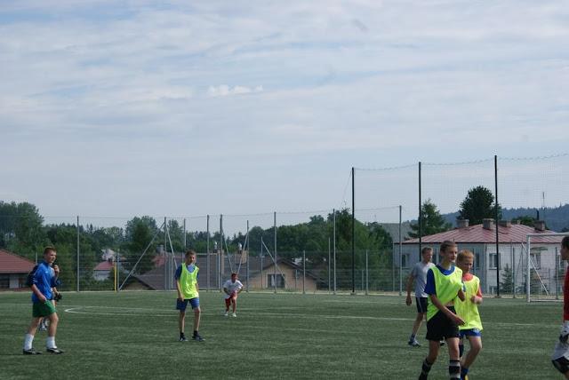 Dzien Dziecka i Sportu - DSC00935_1.JPG