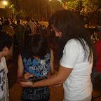 Voto en Carnavales San Ignacio 2011 015.jpg