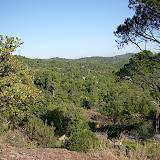 Sortida Castell Eramprunyà - Pioners 2009 - DSCN0991.JPG