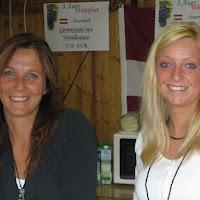 Weinfest 17.-18. September 2011