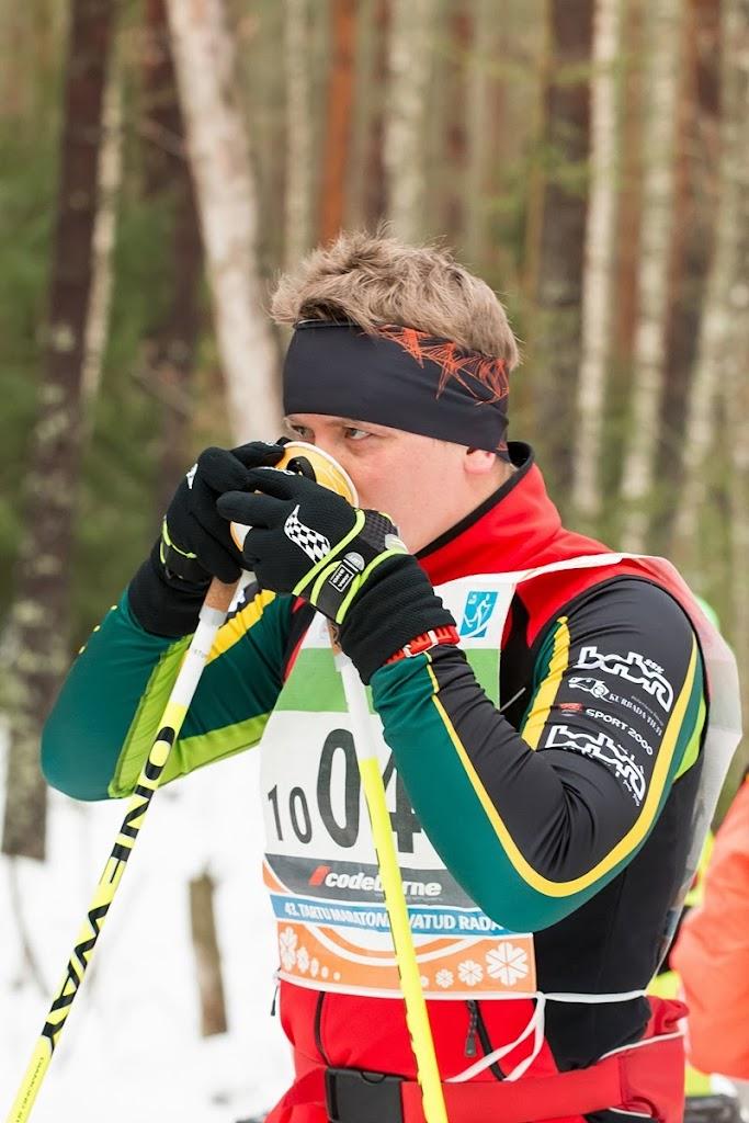 2014.02.09 Tartu Maratoni üritused Alutagusel - AS20140209KTMAR_106S.jpg