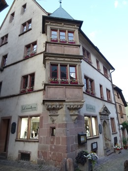 2017.08.25-065 maison Irion