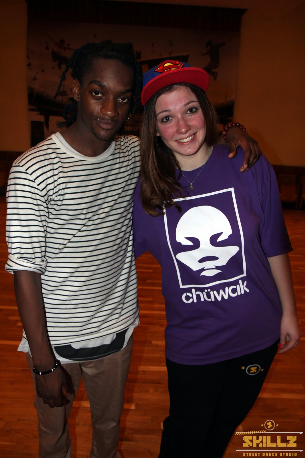 Hip- Hop workshop with Shaadow (UK) - IMG_1957.jpg