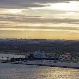 12-29-13 Western Caribbean Cruise - Day 1 - Galveston, TX - IMGP0700.JPG