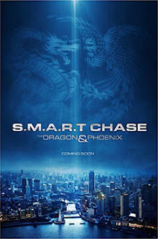 S.M.A.R.T. Chase United States Movie