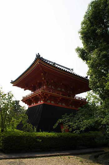KyotoNinnaji11.jpg