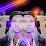 LAFLATL Music's profile photo