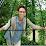 Dorothy Germaine's profile photo