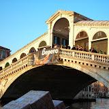 Venecia 2008