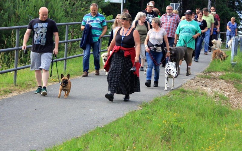 28. Juni 2016: On Tour nach Schnabelwaid - Schnabelwaid%2B%252822%2529.jpg