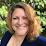 Ann Hottinger's profile photo