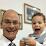 Manoel Souza's profile photo