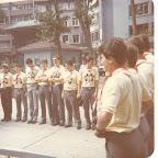 1984_07_21-001h AlmanyaYolculuğu.jpg