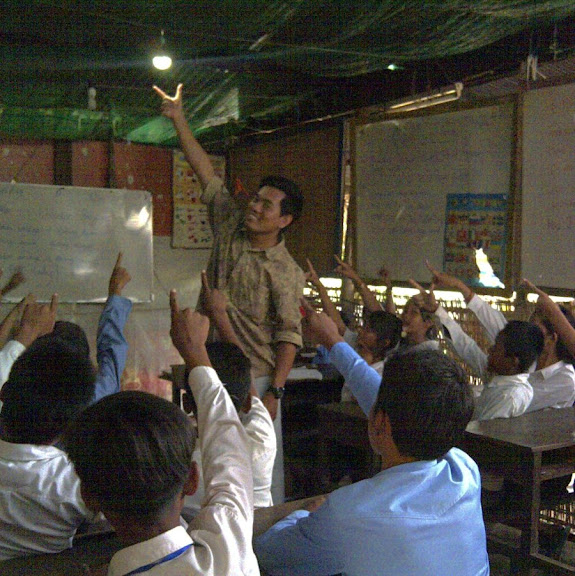 Cambodia_02019.jpg