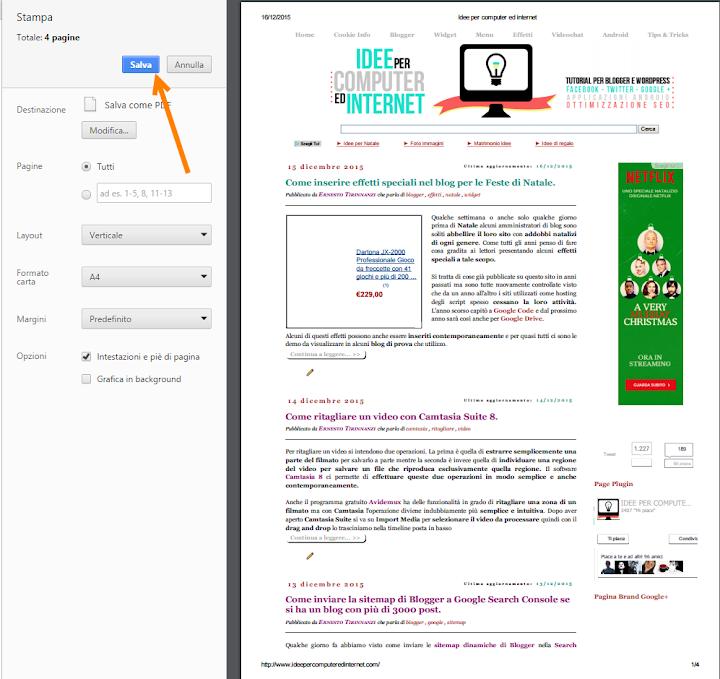 salvare-pagine-web-pdf