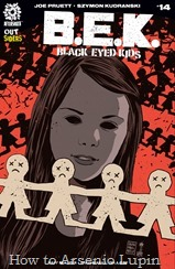 Black-Eyed Kids 014-000