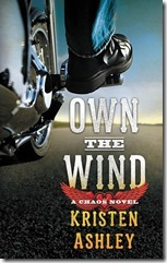 Own-the-Wind3