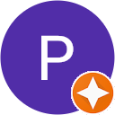 Pat G.,AutoDir