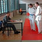 Examen sporthal (18).JPG