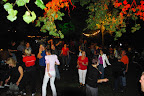 NRW-Inlinetour-2010-Freitag (256).JPG