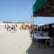 SLQS Cricket Tournament 2011 062.JPG
