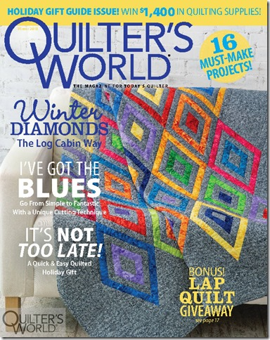 M08200_QWWin18_CVR_Watermark SM Quilters World