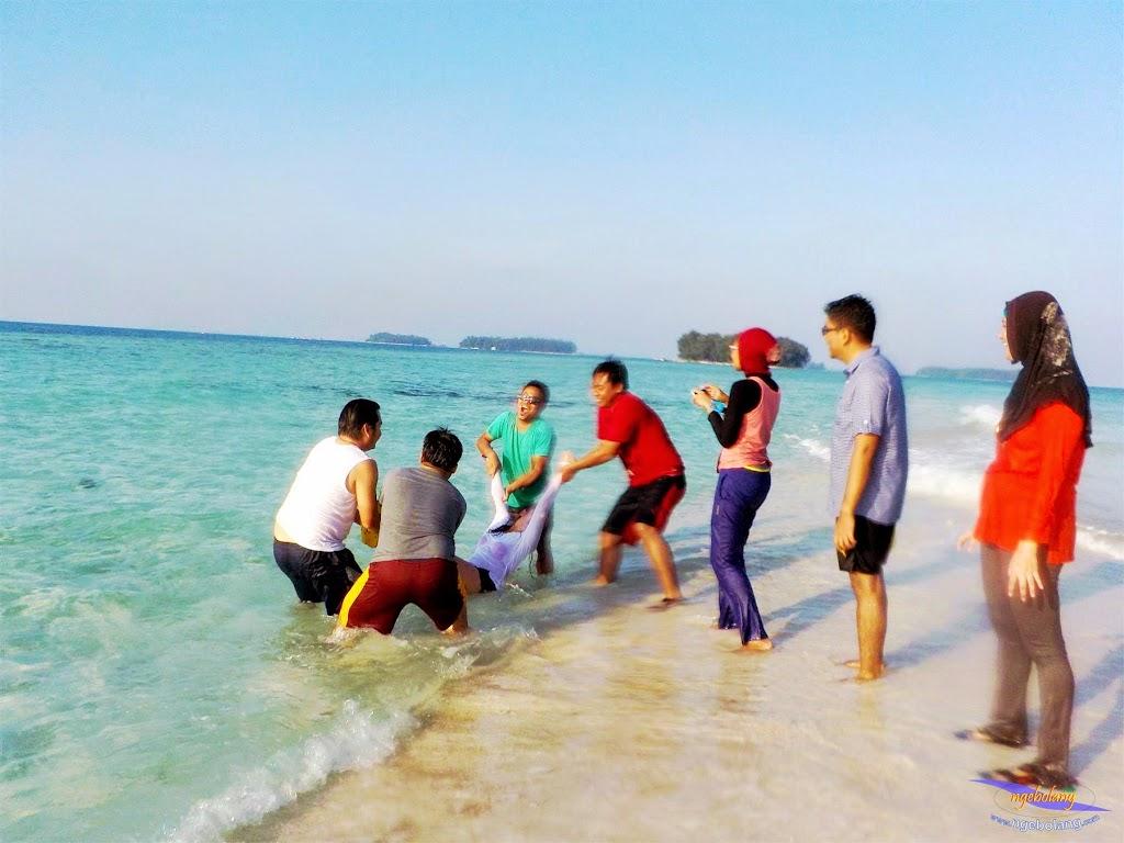 pulau harapan, 23-24 mei 2015 olympus 21