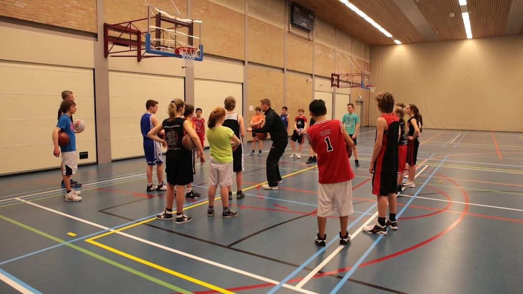 Basketbal clinic 2014 - Mix%2Btoernooi%2B103.jpg