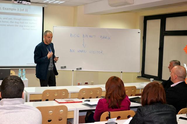 Critical Thinking, Master Class with Radu Atanasiu 057